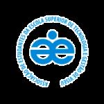 logo_work_ae_estgv