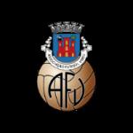 logo_work_afv