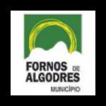 logo_work_cmfornos
