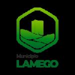 logo_work_cmlamego