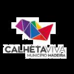 logo_work_cmmadeira