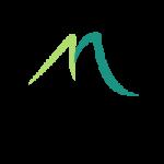 logo_work_cmmangualde