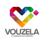 logo_work_cmvouzela
