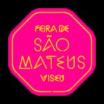 logo_work_feirasaomateus