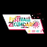 logo_work_festivalsecundario